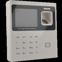 Control de acceso  con tarjeta, teclado y huella tipo em card, mifare card