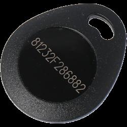 RP200KT0000A