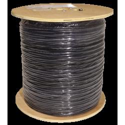 Cable DAHUA  de