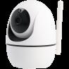Cámara A-CCTV ptz ip de 2 megapíxeles y óptica fija