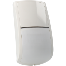 Detector volumétrico (1) cableado RISCO