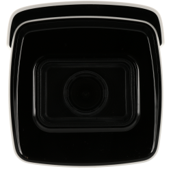 Cámara HIKVISION PRO bullet ip de 2 megapíxeles y óptica varifocal motorizada (zoom)