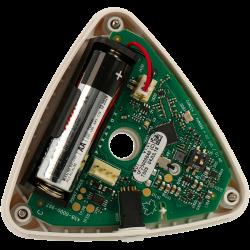 PARADOX wireless flood detector