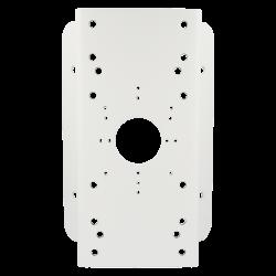 DS-1276ZJ