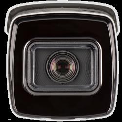 IDS-2CD7A46G0/PIZHS (8-32mm)