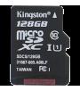 SD128MICRO