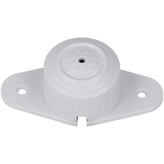 Micrófono de condensación omnidireccional