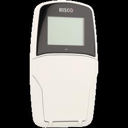 Teclado RISCO cableado