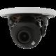 Cámara DAHUA minidomo hd-cvi de 6 megapíxeles y óptica varifocal motorizada (zoom)