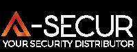 A-SEC