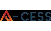 A-CCESS