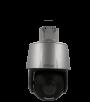 DH-SD3A400-GNP-B-PV - 360° presentation