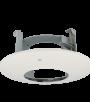 DS-1227ZJ - 360° presentation