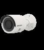 DS-2CD2043G0-I - 360° presentation