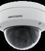 DS-2CD2145FWD-I - 360° presentation