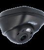 HAC-HDW1200L - 360° presentation