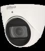 HAC-HDW1200T-Z - 360° presentation