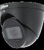 HAC-HDW2241T-Z-A-B - 360° presentation