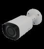HAC-HFW1100 - 360° presentation