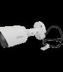 HAC-HFW1200T-A - 360° presentation