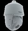 HWP-N5225IH-AE - 360° presentation
