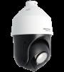 HWP-T4215I-D - 360° presentation