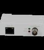 LR1002-1EC - 360° presentation