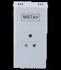 MSTAY - 360° presentation