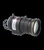 PFL0550-E6D - 360° presentation