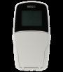 RP432KP0000A - 360° presentation