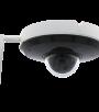 SD1A203T-GN-W - 360° presentation