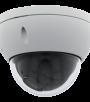 SD22204UE-GN - 360° presentation