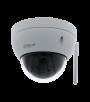 SD22404T-GN-W - 360° presentation