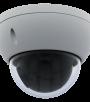 SD22404T-GNbis - 360° presentation