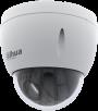 SD42212I-HC - 360° presentation