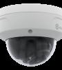 SF-DM836K-Q4N1 - 360° presentation