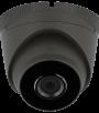 SF-IPDM943WHG-4 - 360° presentation