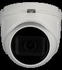 SF-T942-8P4N1 - 360° presentation